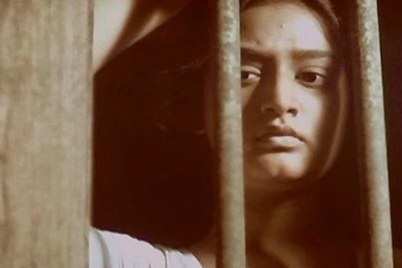 ภาพยนตร์: Parinayam (1994) โดย Hariharan