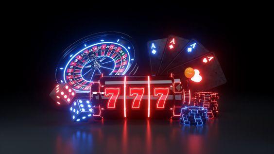 Slot Online ที่มีระบบระเบียบฝากถอนAuto
